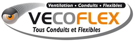 Logo_VECOFLEX-complet